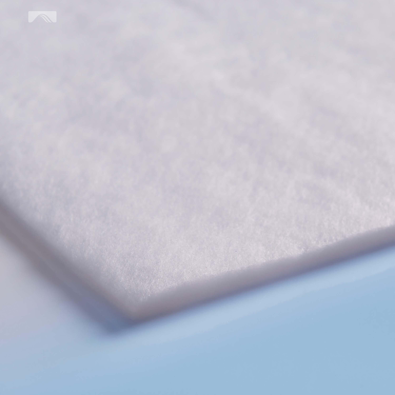 WATTIERUNG | HO 806 | 10 | White 1500 x 50