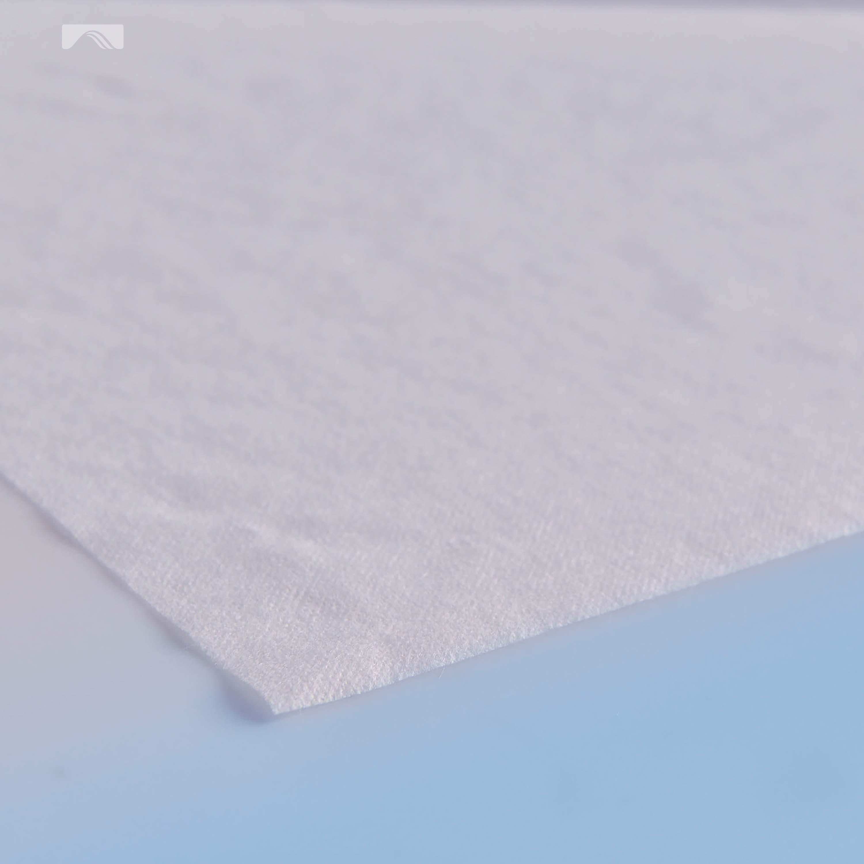 CE 6025 | NONWOVEN INTERLINING | Weiß | 900 mm x 100 m