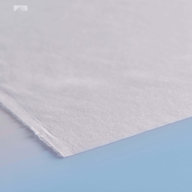 3211 | WOVEN INTERLINING | Weiß | 1100 mm x 100 m