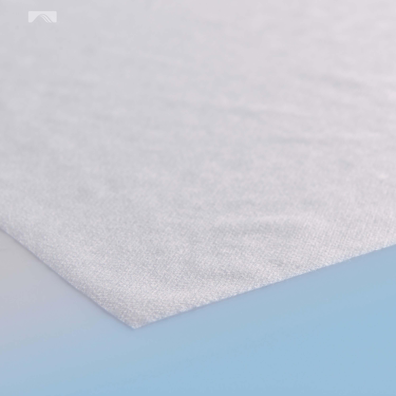 CE 3028 | NONWOVEN INTERLINING | Weiß | 900 mm x 100 m