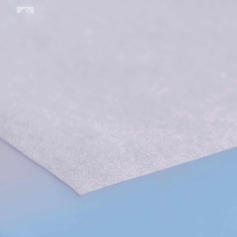 AO 103 | NONWOVEN INTERLINING | Weiß | 900 mm x 100 m