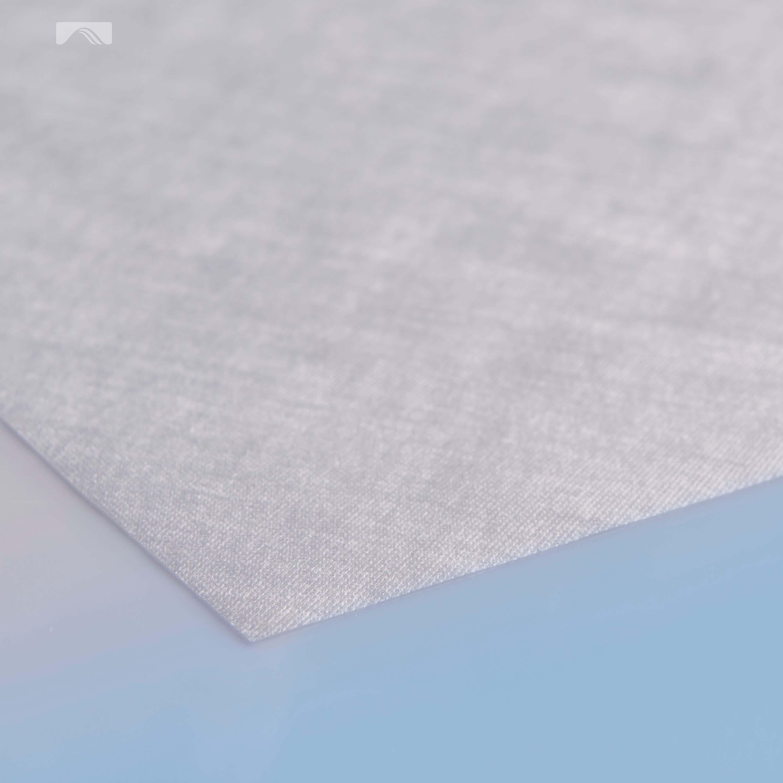 DO 105 C2 | NONWOVEN INTERLINING | Weiß | 1500 mm x 120 m