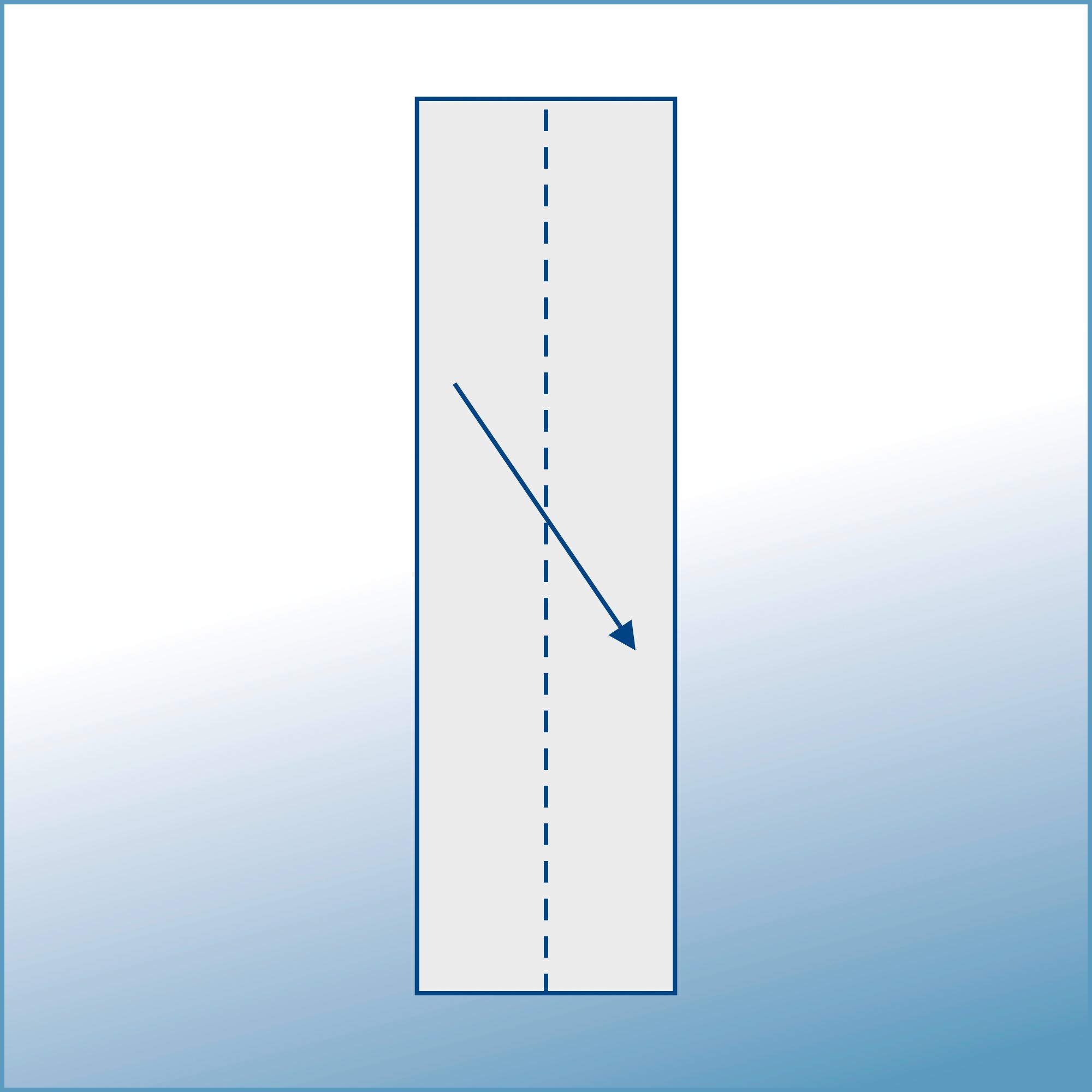 5954 BS4 | TAPE WITH REINFORCEMENT | Ecru | 6 mm