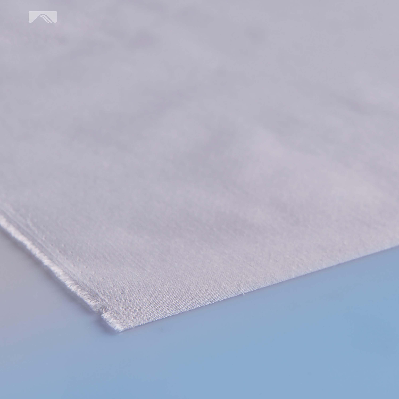 8635 | WOVEN INTERLINING | Weiß | 900 mm x 120 m