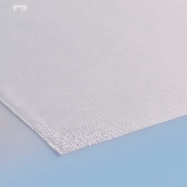 GEWEBEEINLAGE | ME 8033E | 10 | White 1500 x 100
