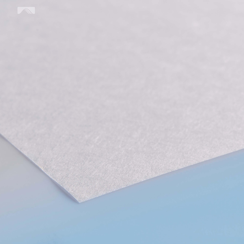 BK 5020 | NONWOVEN INTERLINING | Weiß | 900 mm x 200 m