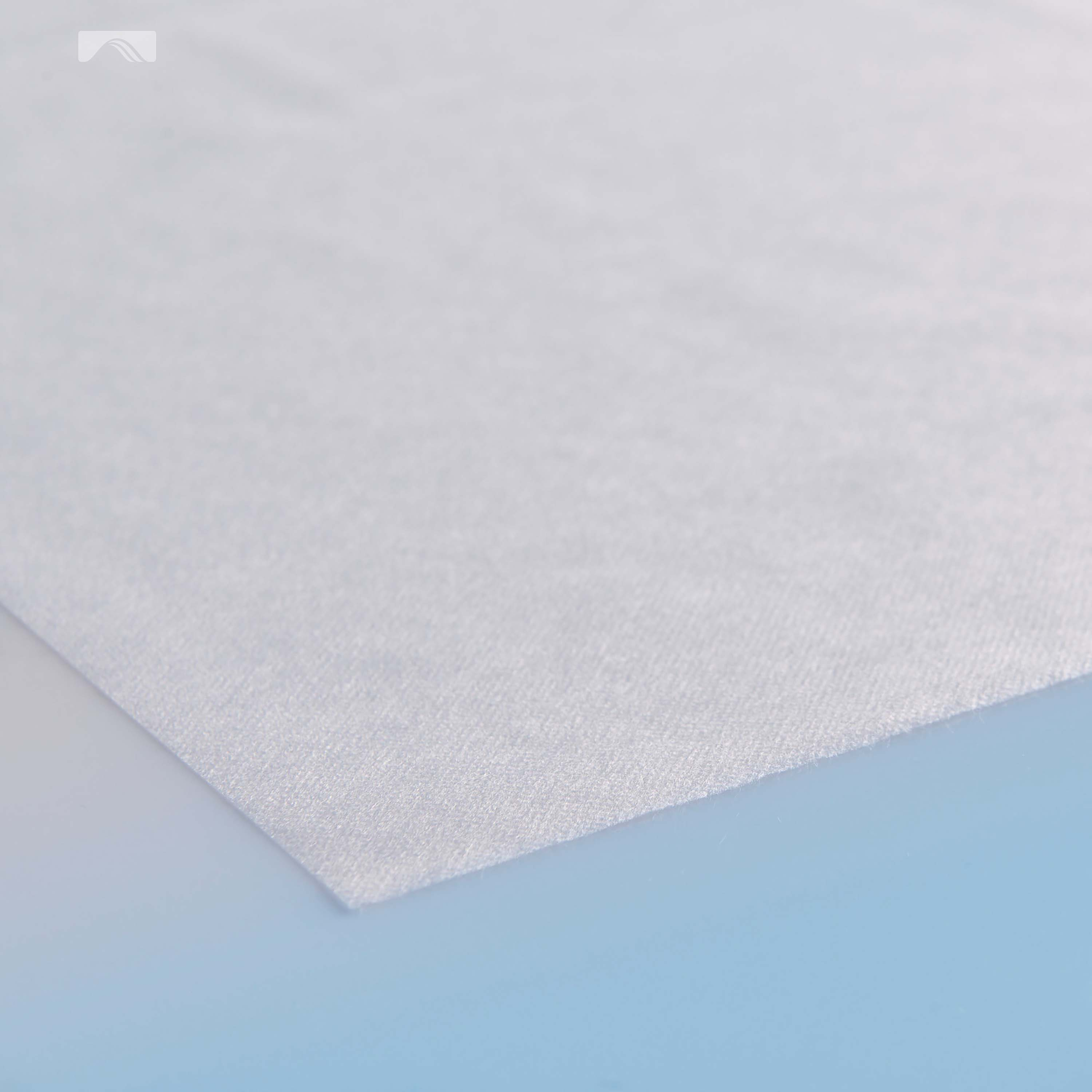 NONWOVEN INTERLINING | CE 1023 | 85 | Charcoal 900 x 200