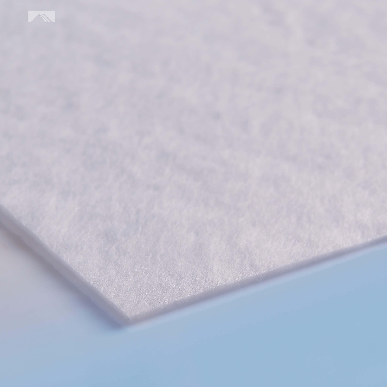 WADDING | ECO 301 | 10 | White 1500 x 100