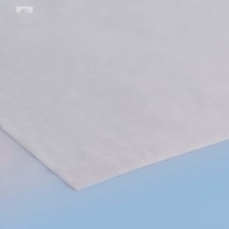 KNIT INTERLINING | PD 9914M | 10 | White 1400 x 50