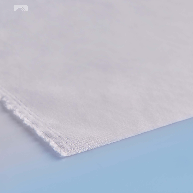 6624 | WOVEN INTERLINING | Weiß | 900 mm x 90 m
