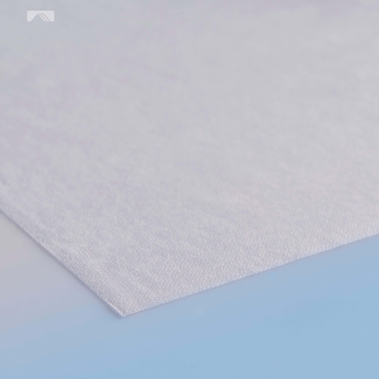 CX 1035 | NONWOVEN INTERLINING | Weiß | 1500 mm x 100 m