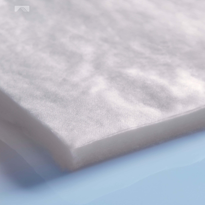 WADDING | HO 300PS | 10 | White
