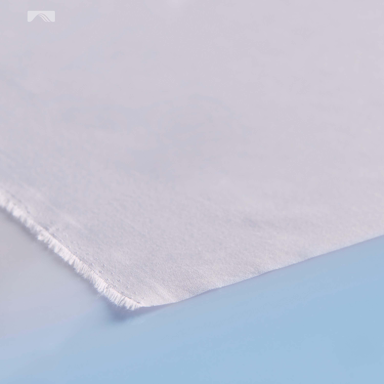 WOVEN INTERLINING | 6605 R | 1000 | White 900 x 120