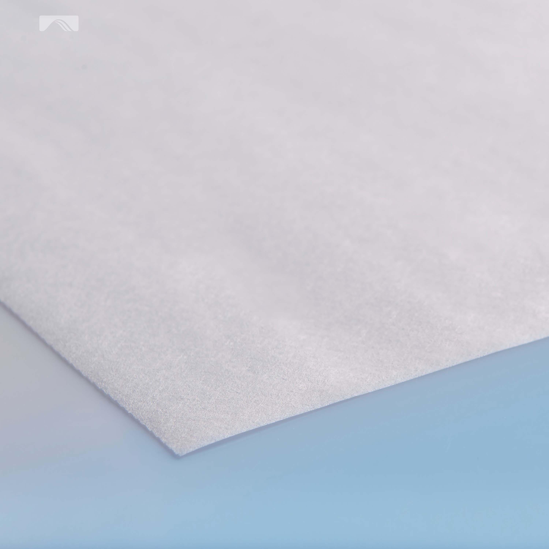 NONWOVEN INTERLINING | BO 803 | 10 | White 900 x 200