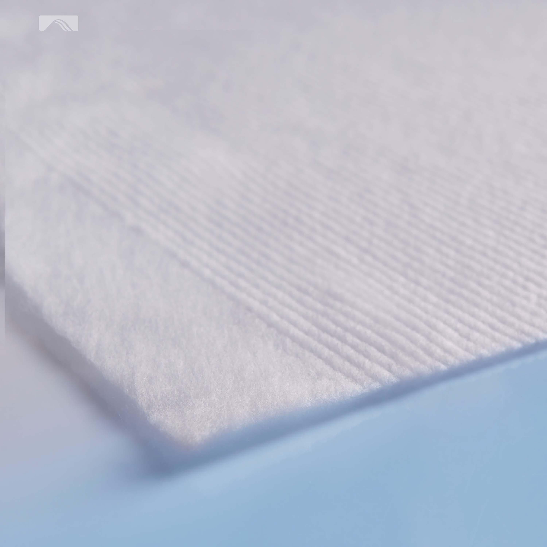 WADDING | EO 125SR | 10 | White 1500 x 70 FLEXX