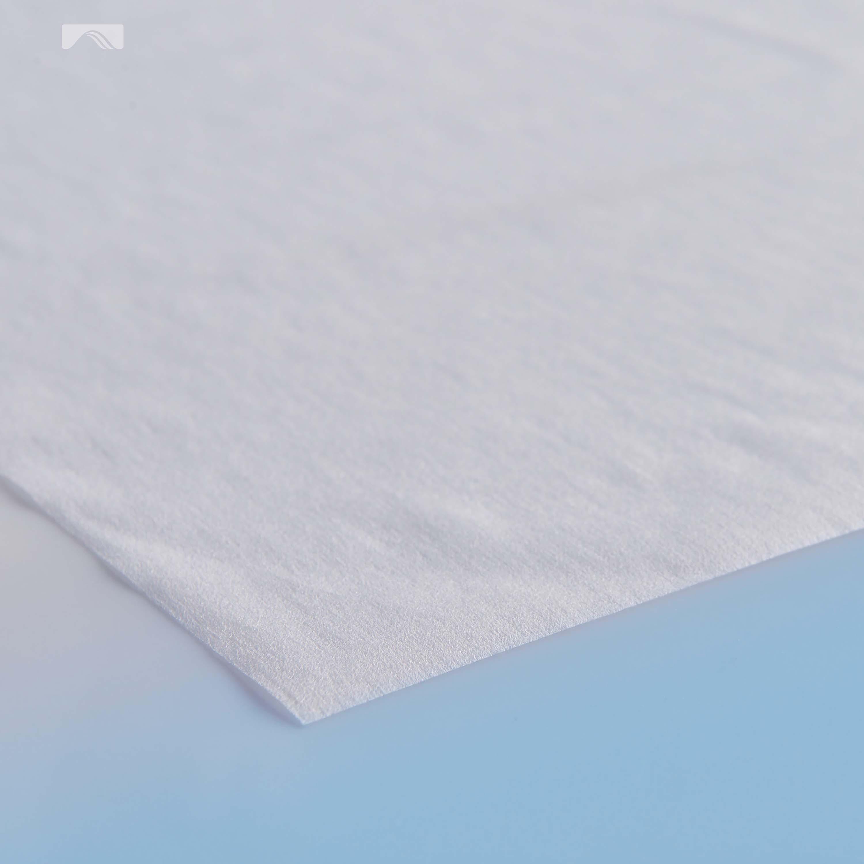 AE 1012 | NONWOVEN INTERLINING | Weiß | 900 mm x 100 m