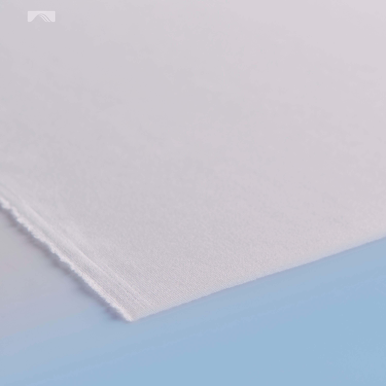 SE 6925 | WEFT INTERLINING | Weiß | 1500 mm x 100 m
