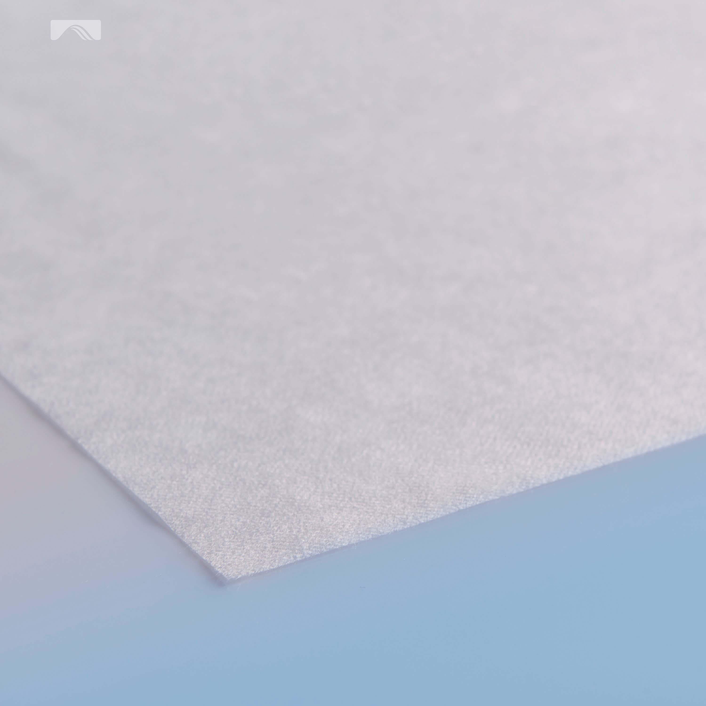 CE 3025 | NONWOVEN INTERLINING | Weiß | 900 mm x 100 m