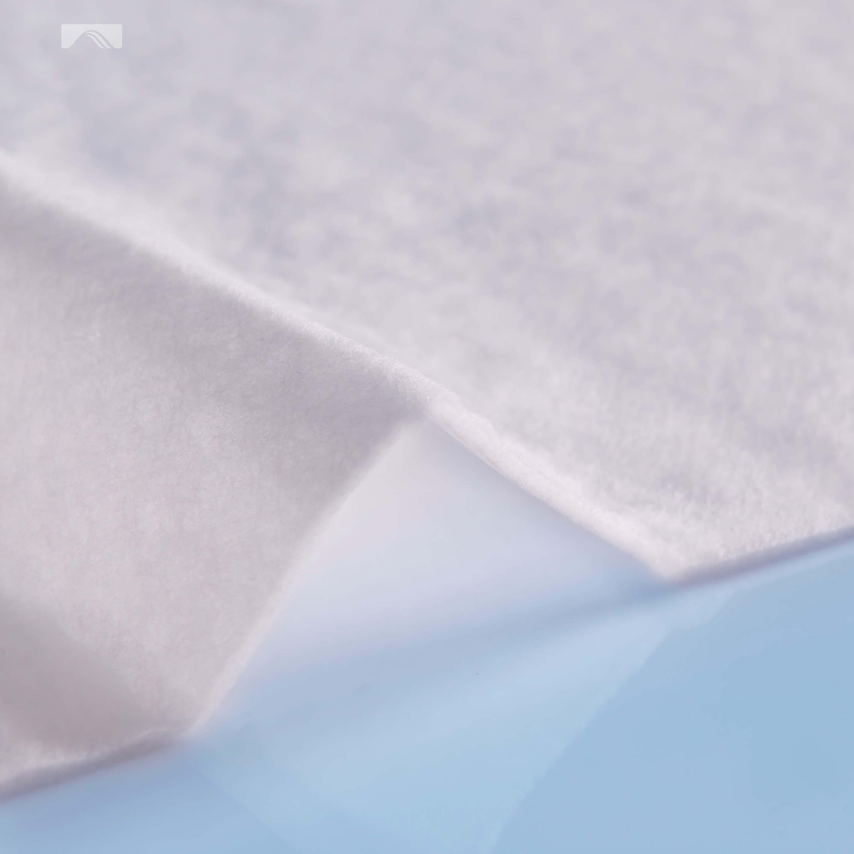 WADDING   ECO 302   10   White 1500 x 100
