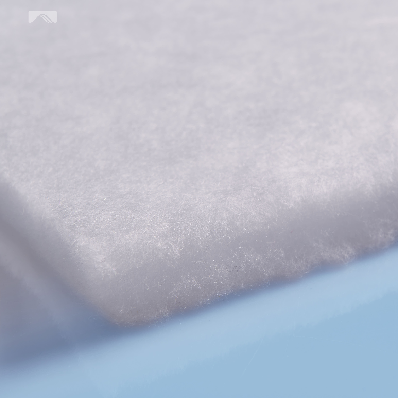 WATTIERUNG | HO 606 | 10 | White 1550 x 35
