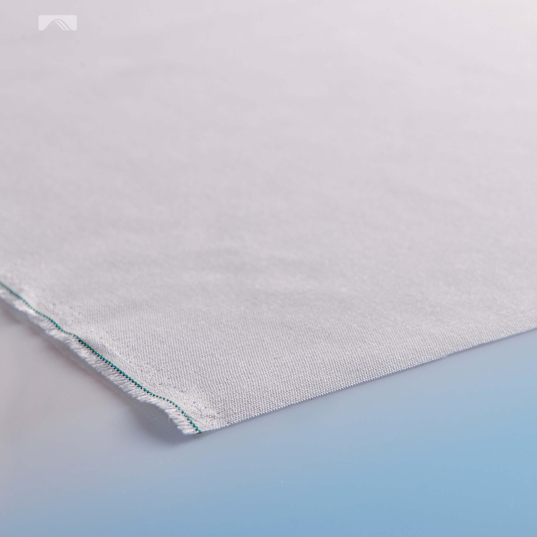WE 8985 | CANVAS | Weiß | 1600 mm x 50 m