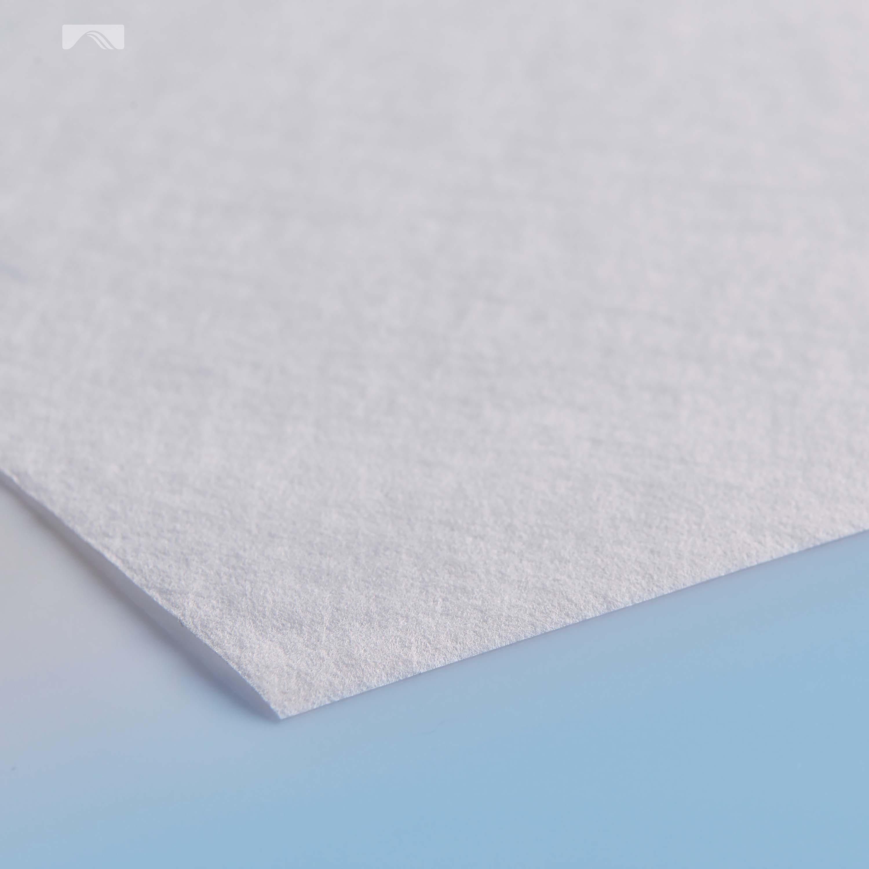 AE 5055 | NONWOVEN INTERLINING | Weiß | 900 mm x 100 m
