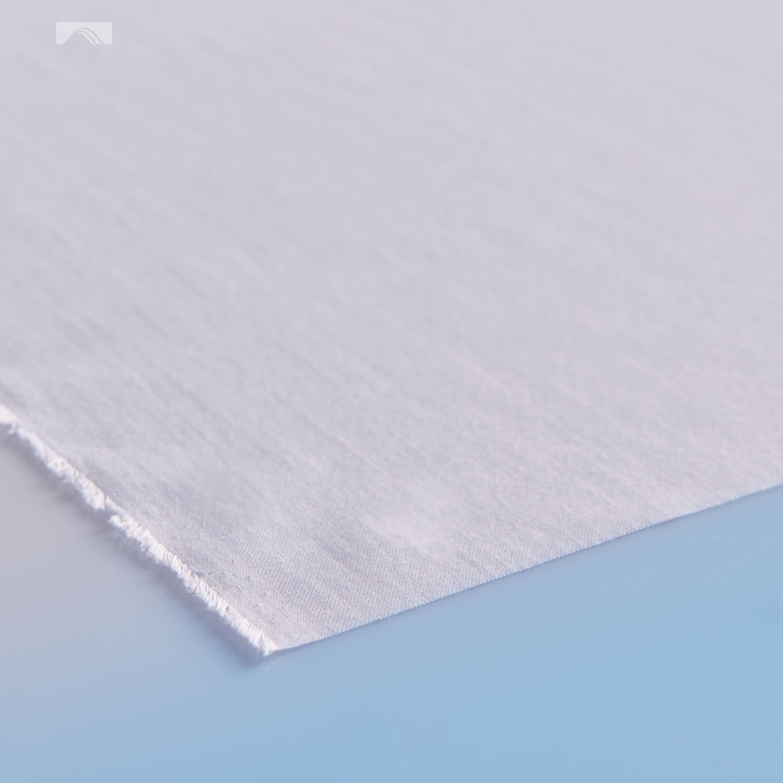 6611 | WOVEN INTERLINING | Weiß | 900 mm x 120 m