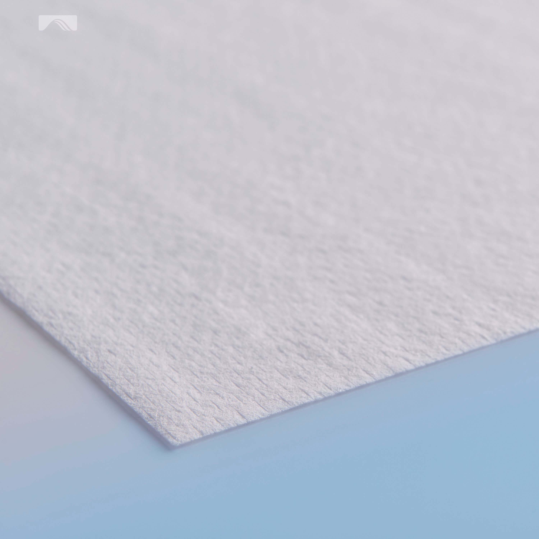 WADDING | CTS 100|41N | 10 | White 1600 x 100