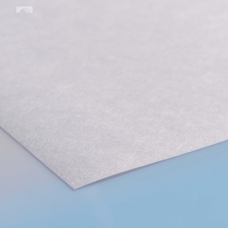 BK 5060 | NONWOVEN INTERLINING | Weiß | 900 mm x 100 m