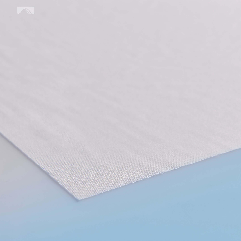 1720 XS3 | WEFT INTERLINING | Weiß | 1500 mm x 100 m