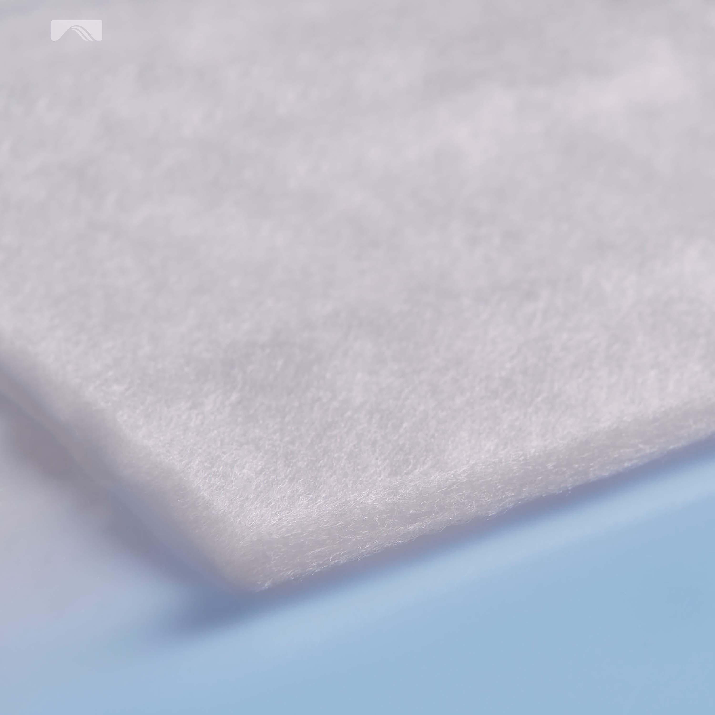 HO 139R | WADDING | Weiß | 1550 mm x 40 m