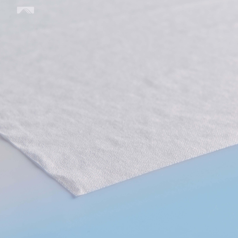 CW 4925 | NONWOVEN INTERLINING | Pantonegrau | 900 mm x 200 m