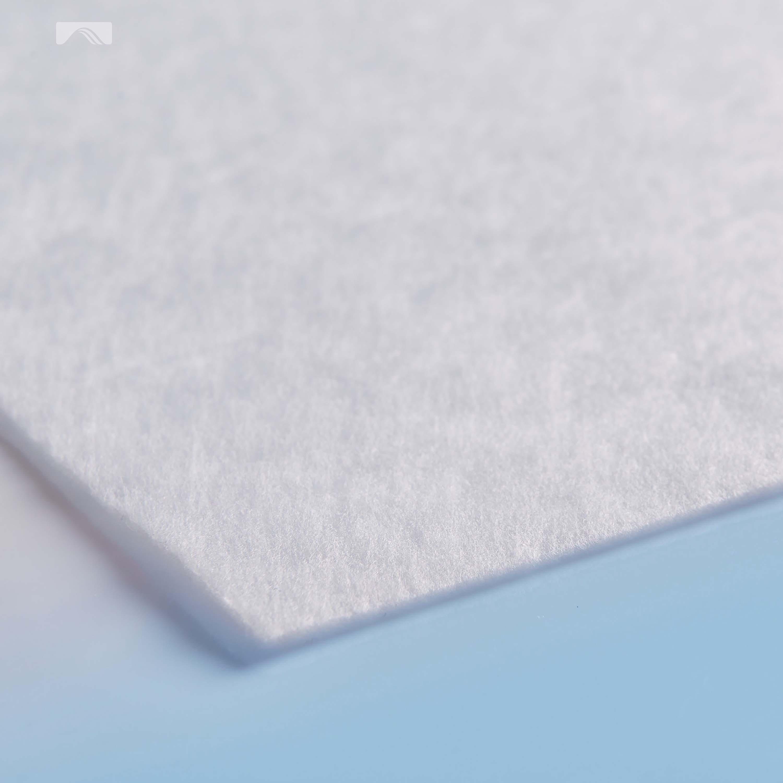 HO 160R | WADDING | Weiß | 1500 mm x 125 m
