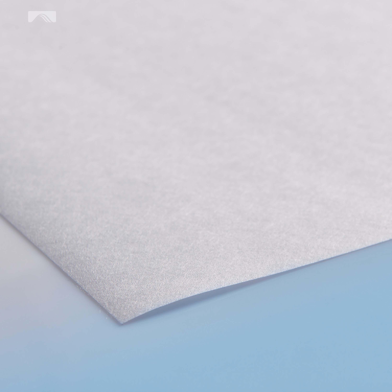 NONWOVEN INTERLINING | BO 808 | 10 | White 900 x 100