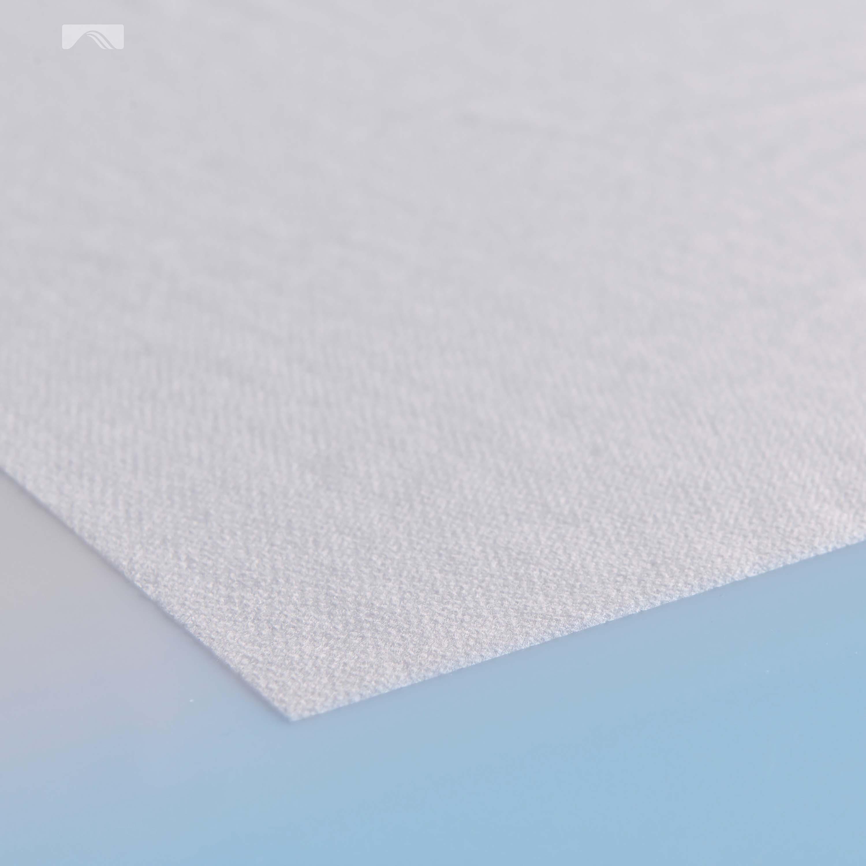 CB 9118 | NONWOVEN INTERLINING | Weiß | 900 mm x 100 m