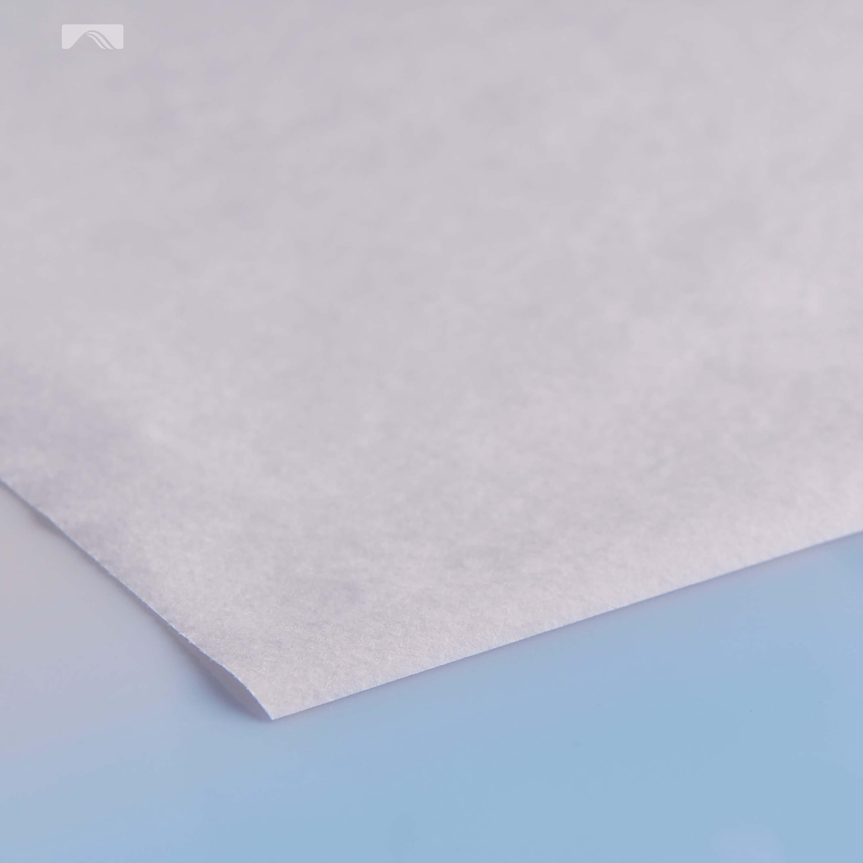 BONDING ADHESIVE | ZZ 702 | 10 | White 1500 x 100