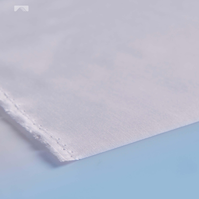 615 | WOVEN INTERLINING | Weiß | 900 mm x 120 m