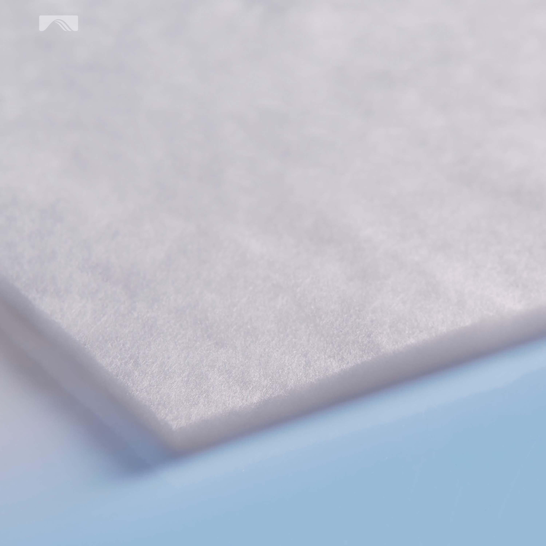 WADDING | SEL-100R EU | 10 | White