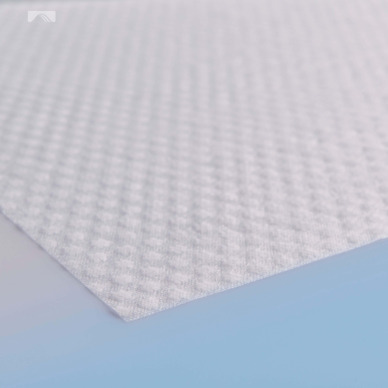 WADDING | CTC 50|41 | 10 | White 1500 x 100