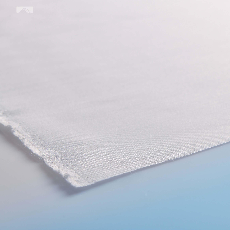 WO 991 | CANVAS | Weiß | 1600 mm x 50 m