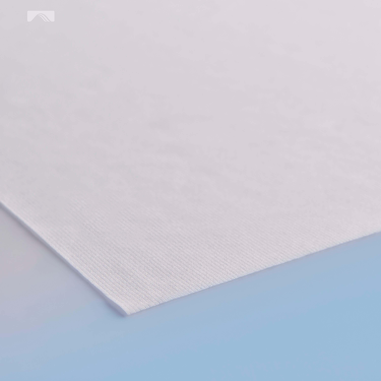 WEFT INTERLINING | SE 3023C | 10 | White 1500 x 100