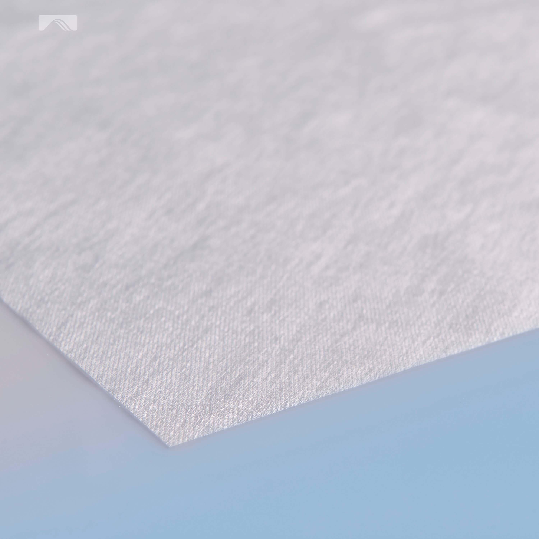DO 102 C2 | NONWOVEN INTERLINING | Weiß | 1500 mm x 120 m