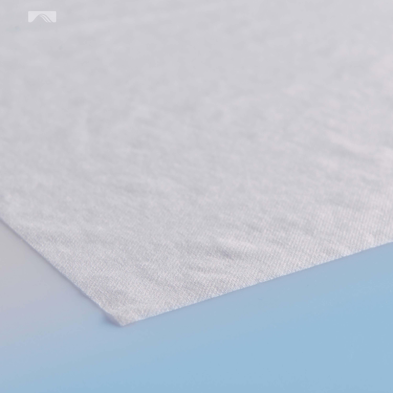 CM 3012 | NONWOVEN INTERLINING | Weiß | 1500 mm x 100 m