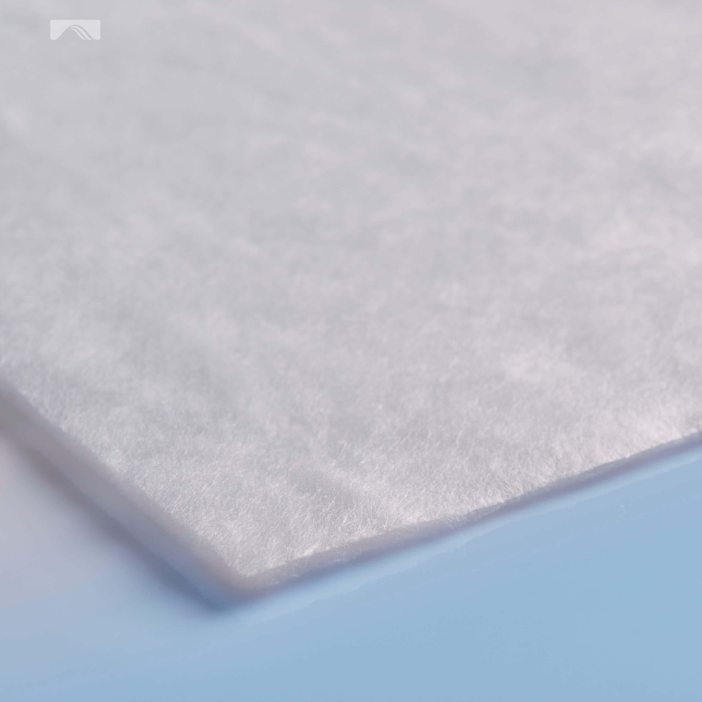 HO 103R | WADDING | Weiß | 1550 mm x 90 m