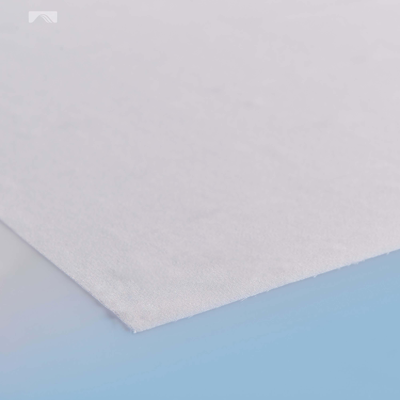 ME 9915 | WOVEN INTERLINING | Weiß | 900 mm x 100 m