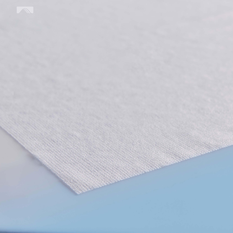 NONWOVEN INTERLINING | EH 6016 | 10 | White 900 x 100