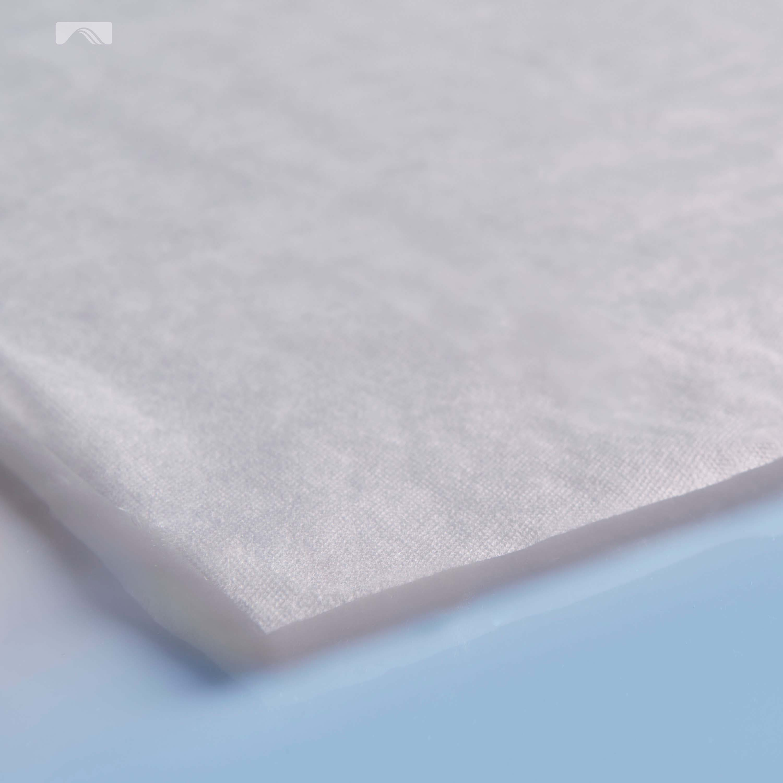 WADDING | HO 190PS | 10 | White