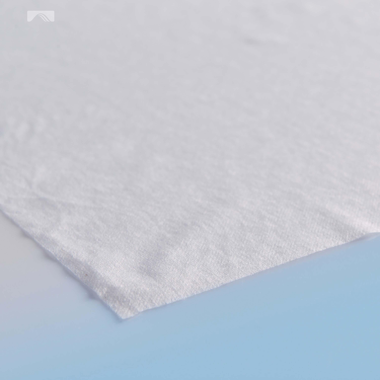 NONWOVEN INTERLINING | 7003 | 10 | White 900 x 100