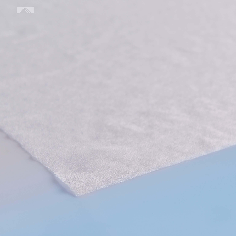 CE 3016 | NONWOVEN INTERLINING | Weiß | 1500 mm x 100 m
