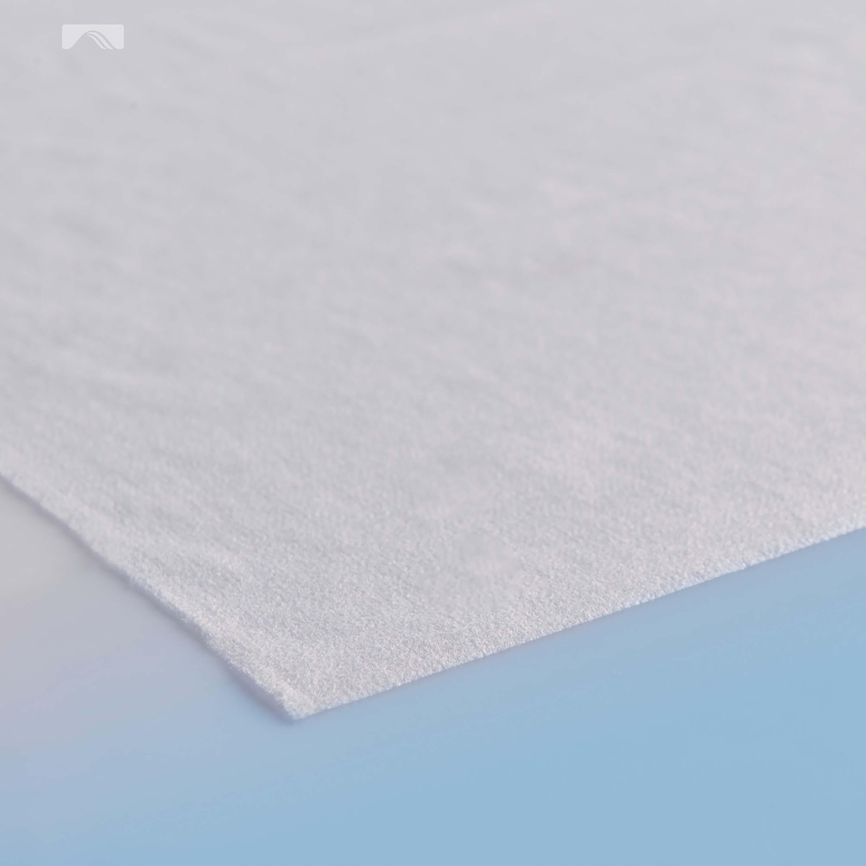 EE 6635 | NONWOVEN INTERLINING | Weiß | 900 mm x 100 m